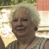Judy R. Mason