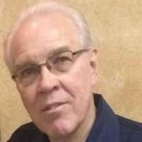 Larry Wynn Lunsford