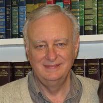 Terry Lee Bowman