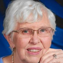 Ann Kemp