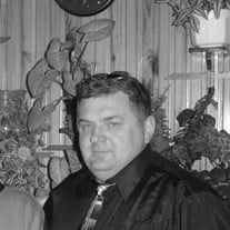 Marian Kaplinski