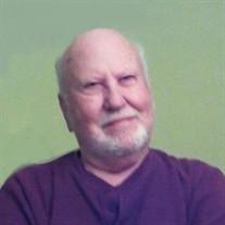 Jeff H. Starkey