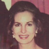 Ms. Carol McClelland