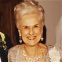 Coletta R. Dorn