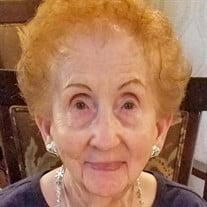 Elaine Lucille Stovee