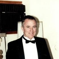 Jimmie Dwight Harper Sr.