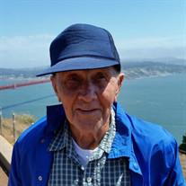 Herbert L. Perkins