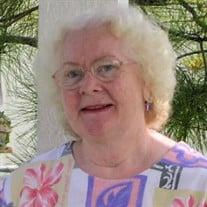Evelyn Alice Kannel