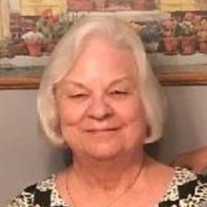 Shirley A. Mohring