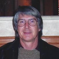 Michael D. Calton