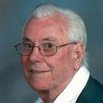 Leroy Edward Tiemann