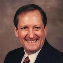 Frank E. Schmitz