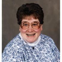 Linda J. Pitcher