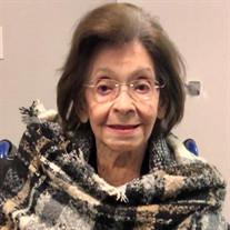 Mary B. Delgado