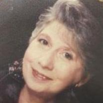 Wanda Jo Fitzgerald