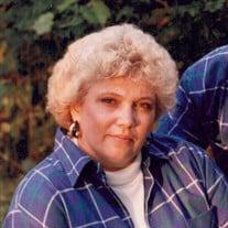 Sharon Marie Drew