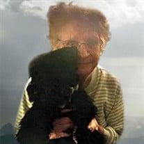 Anna Ruth Sarber