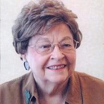 Rosemary C. Belt