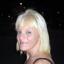Sheila J. Crisp