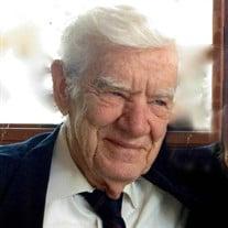 Robert D. Erdmann