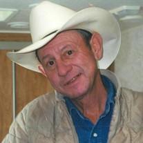 Kenneth Gene Kelley