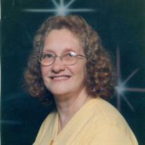 Evelyn Ruth Adair Lemmons