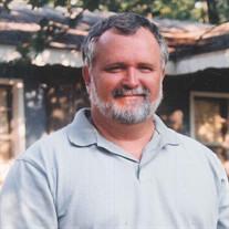 Kenneth Dale Taylor