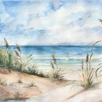 Brenda Faye Meadows Barham