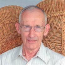Glenn J. Yoder