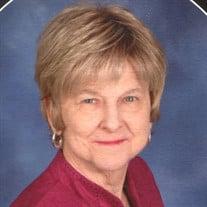 Ophelia Dare Keller Kepley