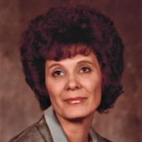Barbara J. Powell
