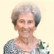Ruth E. Sermersheim