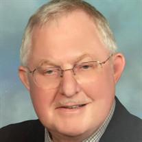 John James Miller