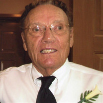 Ralph Edward Pardon