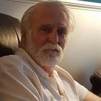 James Leonard Gibson