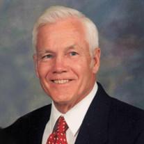 Bruce J. Bilgreen