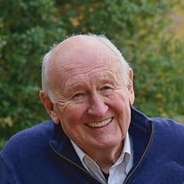 Louis Ray Webb