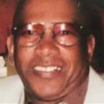 Charlie Ray Gentry Jr.