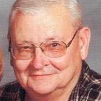 William H. Meller