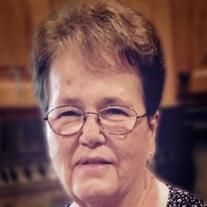 Ilene E. LaParr