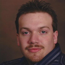 Zachary Thomas Trette