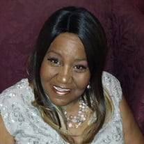 Cheryl D Sims