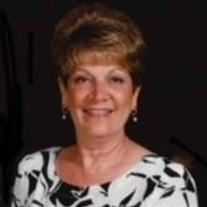 Rita Capasso
