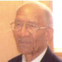 Mr. Quentis Singleton Jr.