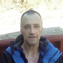 Randy L Lockridge