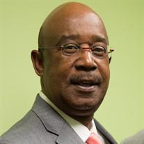 Mr. Acie O. Phillips Jr.