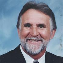 John Thomas Campbell