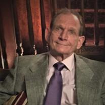 Mr. Michael Joseph Beale