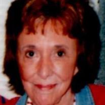 Marilyn Jan King Wilcher