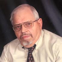 Melvin Schoeppner